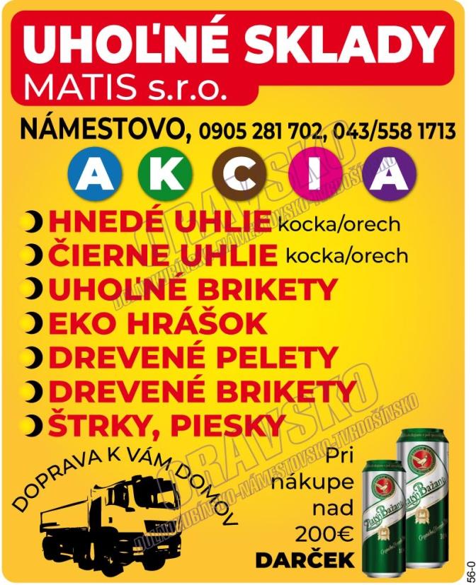 Uholne Matis_T18_17
